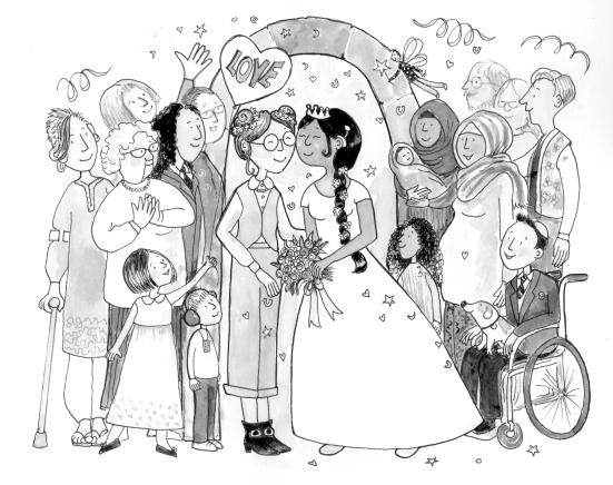 7 Wedding JPEG